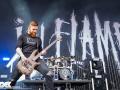 In_Flames_RockamRing_2017_001