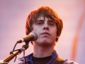 Jake Bugg at Rock Am Ring 2017 // Foto: Kirsten Otto