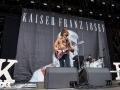 KaiserFranzJosef_RockamRing_2017_001
