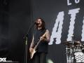 Rock-am-Ring-2017-Lower-than-Atlantis_6