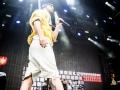 Marteria bei Rock Am Ring 2017 // Foto: Kirsten Otto