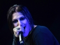 Rock-am-Ring_2017-Motionless-In-White_-12
