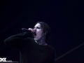Rock-am-Ring_2017-Motionless-In-White_-14