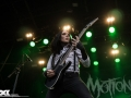 Rock-am-Ring_2017-Motionless-In-White_-4
