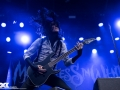 Rock-am-Ring_2017-Motionless-In-White_-6