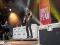 Rock-am-Ring_2017-Simpleplan-14