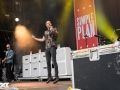 Rock-am-Ring_2017-Simpleplan-16