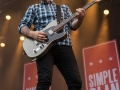 Rock-am-Ring_2017-Simpleplan-19
