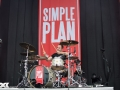 Rock-am-Ring_2017-Simpleplan-23