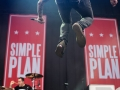 Rock-am-Ring_2017-Simpleplan-8