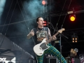 Rock-am-Ring_2017-Slaves_-4