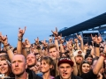 20170603-rock-am-ring-suicide-silence-04