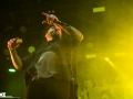 20170603-rock-am-ring-suicide-silence-09