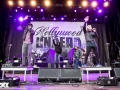 Hollywood Undead Foto: Steffie Wunderl
