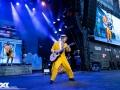 Rock-am-Ring-2019_Alligatoah_004