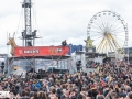 Rock-am-Ring-2019_The-Fever-333_11