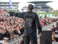 Rock-am-Ring-2019_The-Fever-333_12