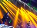 Konzert - xLinkin Parkxx bei Rock n Heim 2015