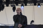 Fotos: Rotersand - Blackfield Festival 2013