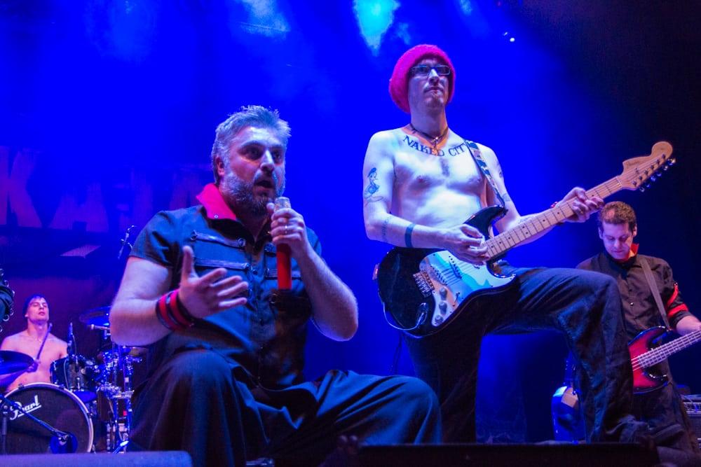 eisheiligenacht2012_russkaja_12