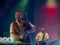 Saltatio Mortis - Eisheilige Nacht 2014 - 28.12.14-1