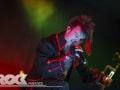 Saltatio Mortis - Eisheilige Nacht 2014 - 28.12.14-10