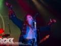 Saltatio Mortis - Eisheilige Nacht 2014 - 28.12.14-11