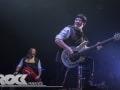 Saltatio Mortis - Eisheilige Nacht 2014 - 28.12.14-14