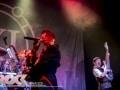 Saltatio Mortis - Eisheilige Nacht 2014 - 28.12.14-6