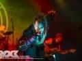 Saltatio Mortis - Eisheilige Nacht 2014 - 28.12.14-9