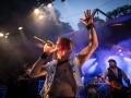 saltatio-mortis-feuertal-festival-2013-13