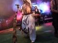 saltatio-mortis-feuertal-festival-2013-15