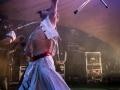 saltatio-mortis-feuertal-festival-2013-16