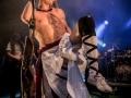 saltatio-mortis-feuertal-festival-2013-17