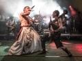 saltatio-mortis-feuertal-festival-2013-19