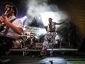 saltatio-mortis-feuertal-festival-2013-2
