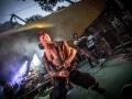 saltatio-mortis-feuertal-festival-2013-4
