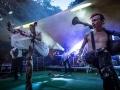 saltatio-mortis-feuertal-festival-2013-6