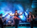 saltatio-mortis-feuertal-festival-2013-9