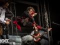 Fotos von Saltatio Mortis auf dem Mera Luna Festival 2015 - Foto: Jens Arndt - https://www.facebook.com/concertphotograph #SaMo #saltatio #mortis #saltatiomortis #mera15 #meraluna