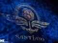 santiano_lanxess-30