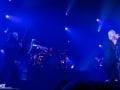 2014-03-29-schandmaul-0010