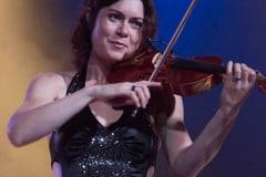Schandmaul - Benefiz - Live Music Hall - 28.08.2013
