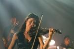 Schandmaul am 19.03.2011 im Palladium Köln