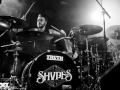 SHVPES Foto: Steffie Wunderl