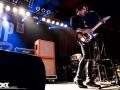 Silverstein Foto: Steffie Wunderl