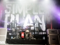 Simple Plan Foto: Steffie Wunderl