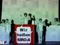 siro-a_gloria-17
