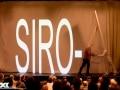siro-a_gloria-30