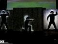 siro-a_gloria-44